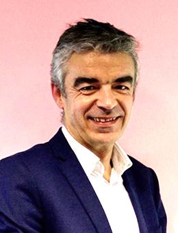Alain POMMÉ