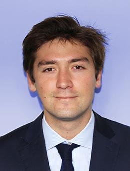 Matthieu RUSSEL