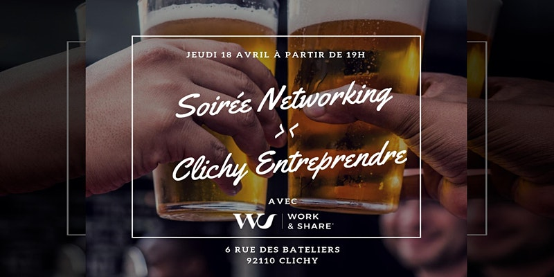 clichy_entreprendre_work_and_share_180419